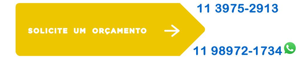 Central Mudança São Paulo-Banner